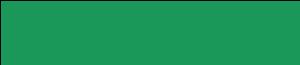 Tamark Logo